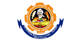 Bharathiar university distance education courses calicut